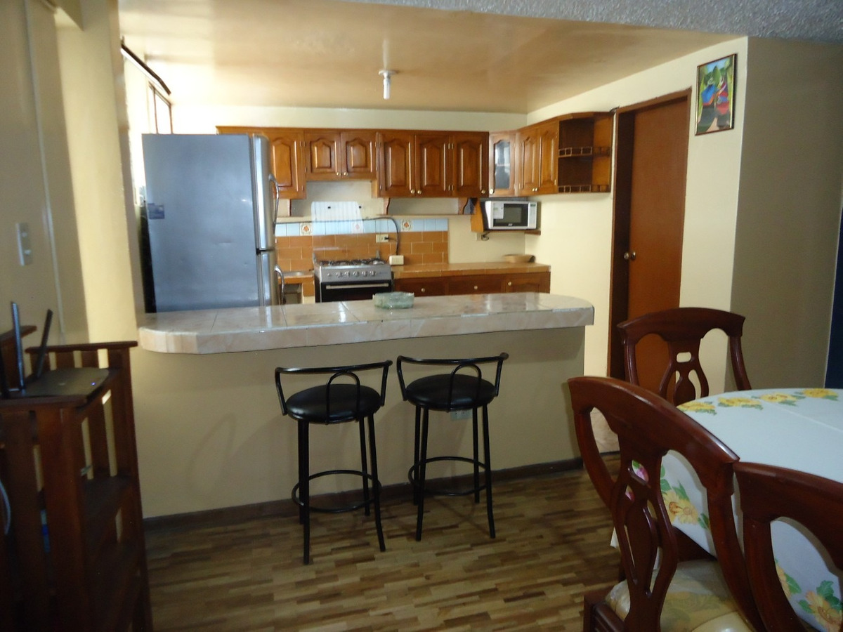 acogedoras habitaciones de alquiler. sur de quito. turubamba
