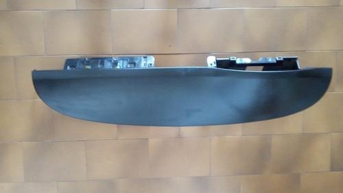 acolchado del tablero optra limited 2007 (usado)  (50v)