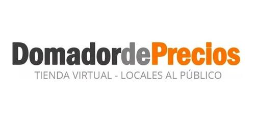 acolchado edredon reversible simil plumon duvet 2 1/2 plazas