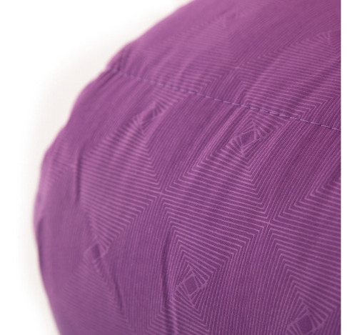 acolchado palette look  2 1/2 microfibra reversible colores