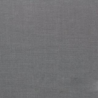 acolchado queen 1,60 lino