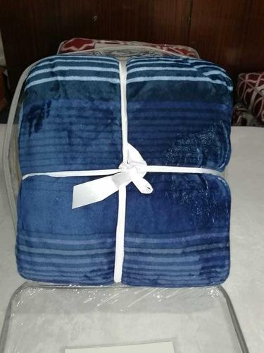 acolchados flannel con corderito pierre balmain tamaño tween