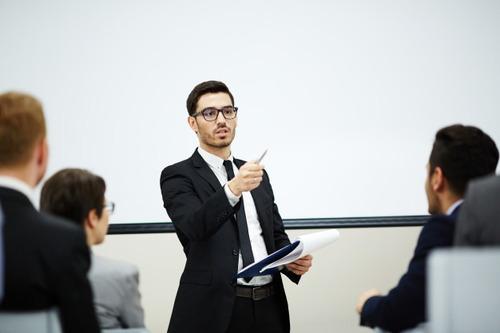 acompañamiento para ingreso al servicio profesional docente