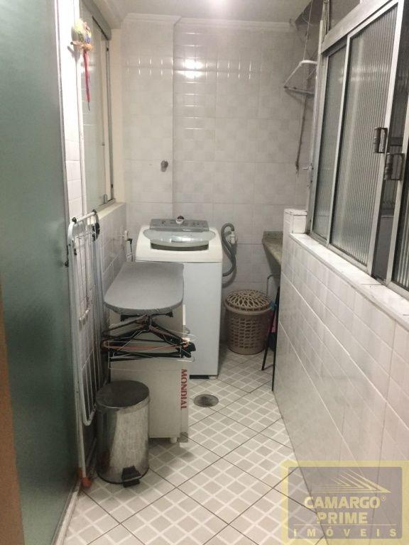 aconchegante 2 dormitórios perdizes!!!!! - eb83177