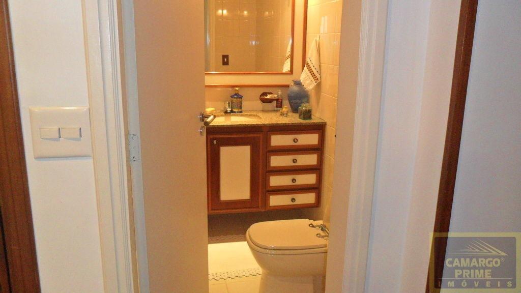 aconchegante apartamento muito bem conservado em perdizes com 4 dormitórios! - eb86148