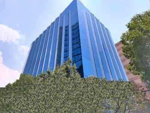 acond, piso 3  con 193 m2, piso 6  con 204 m2, insur18712
