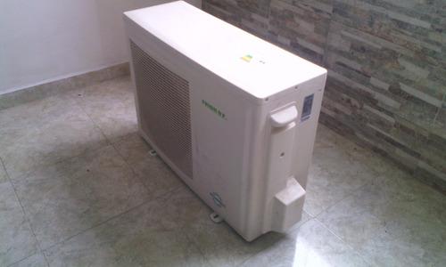 acondicionado 18000btu aire