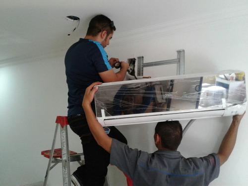 acondicionado acondicionado aire