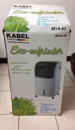 acondicionado aire aire