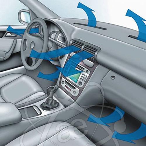 acondicionado autos. aire