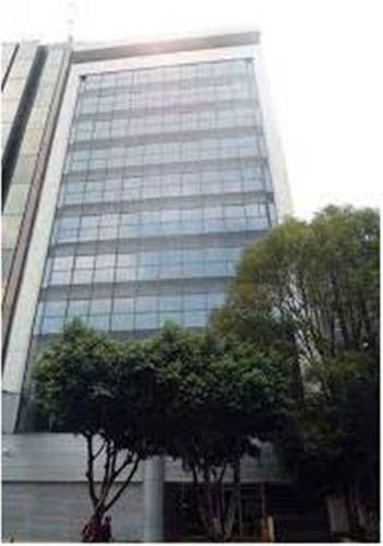 acondicionado, edificio remodelado, piso 1 al  4 ins617