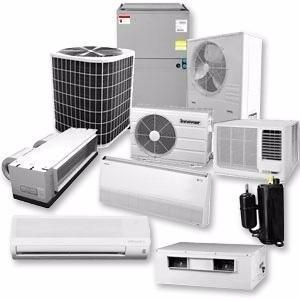 acondicionado instalacion aire