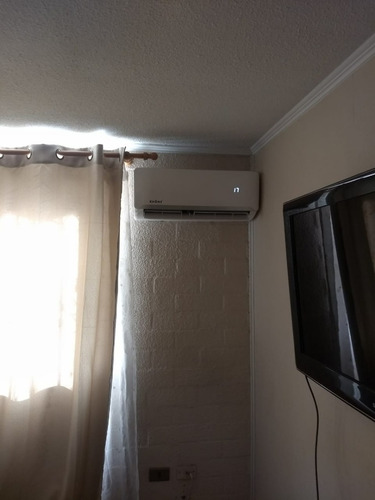 acondicionado khone aire