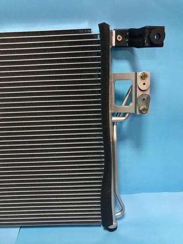 acondicionado para condensador aire