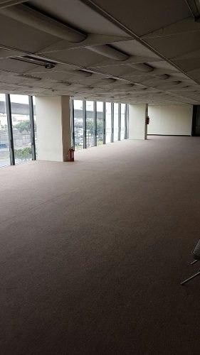 acondicionado,  piso 1 con 1069 m2 cuspide2