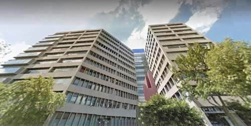 acondicionado, piso 1 con 1,230 m2 presa