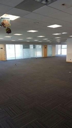 acondicionado, piso 1 con 1,400 m2, piso 2 con 800 m2 sony2