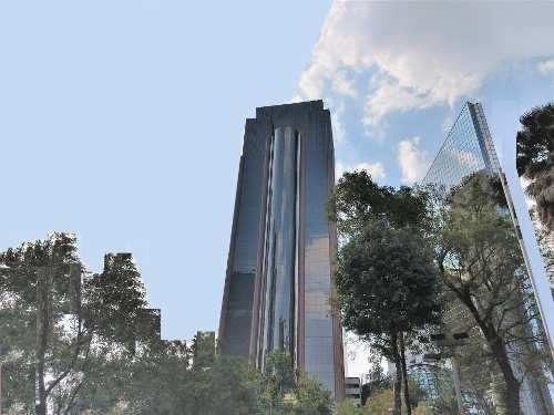acondicionado, piso 1 con 475 m2,  piso 17 con 676 m2,fer265