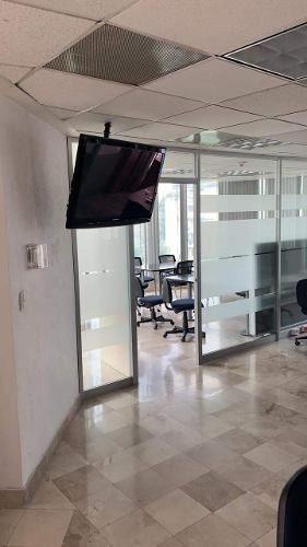 acondicionado, piso 1  con 800 m2, piso 2  con 800 m2 mas219
