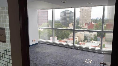 acondicionado, piso 1 con 800 m2,piso 3 con 1,028 m2 masaryk