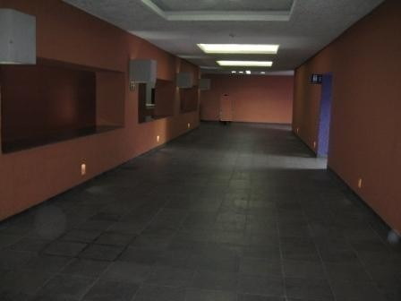 acondicionado, piso 1 con 836 m2, piso 1 con 971 m plazaref2