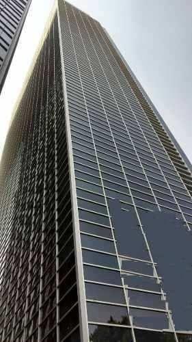 acondicionado, piso 2  con 400 m2 domminium