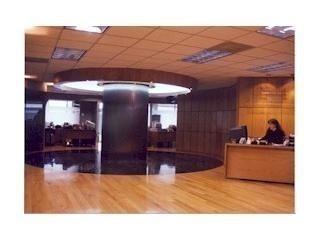 acondicionado, piso 3 con 280 m2, piso 6  con 527 m2 jade