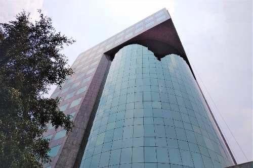 acondicionado,  piso 3 con 280 m2, piso 6  con 527 m2 jade2