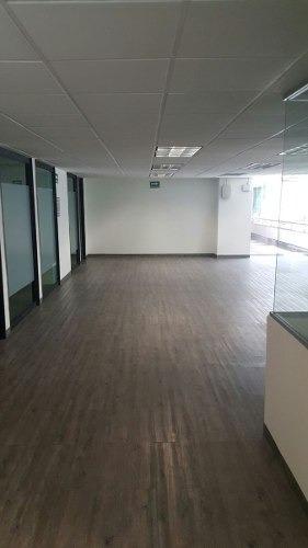 acondicionado, piso 4 con 280 m2 radiatas2