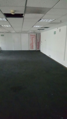 acondicionado, piso 7 con 3700 m2 cpolanco2