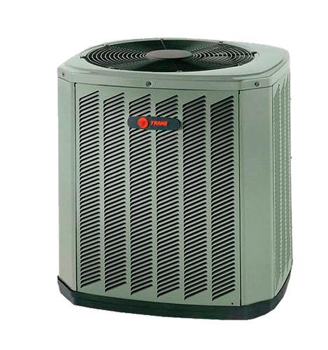 acondicionado servicio aire
