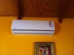 acondicionado tec instalacion aire
