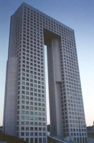 acondicionado,piso 15 con 500 m2, piso 16 con 830 m2 arcos1