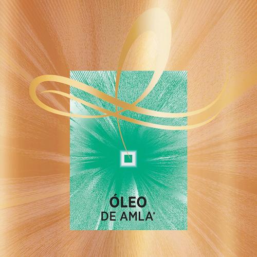 acondicionador cabello óleo rizos elvive 680ml l'oréal paris