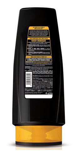 acondicionador caída pelo seco elvive 680ml l'oréal paris