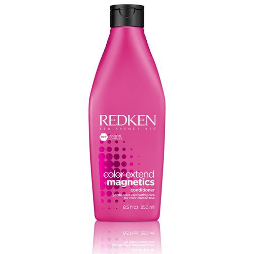 acondicionador color extend m. para cabello teñido redken