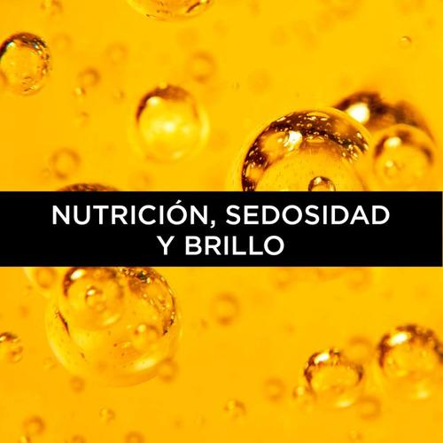 acondicionador l'oréal elvive re nutricion 750 ml