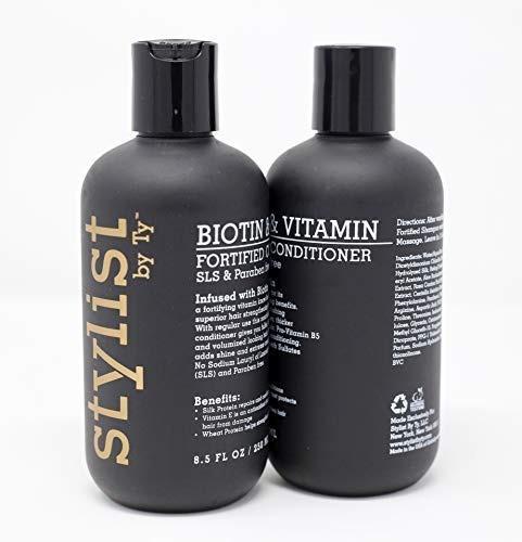 acondicionador para el crecimiento del cabello biotin vitam · acondicionador  para del cabello 57a94ca8e209