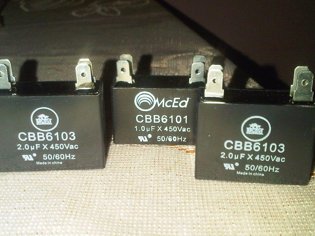 Aires acondicionados repuestos bs 555 55 en mercado libre for Repuestos de aire acondicionado