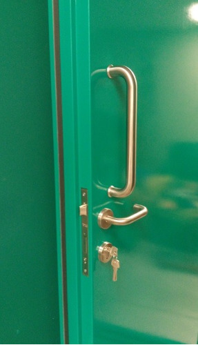 acondicionamiento acústico salas - puertas, paneles, resonad