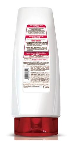 acondiconador total extreme elvive 680 ml l'oréal paris