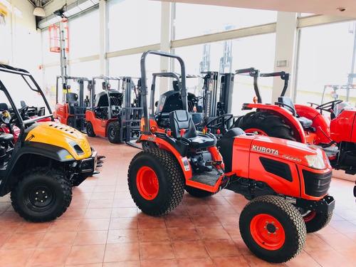 acoplado agrícola 2 a 8tn con/sin barandas 45/60cm promoción