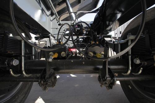 acoplado volcador bilateral helvética (4 ejes)