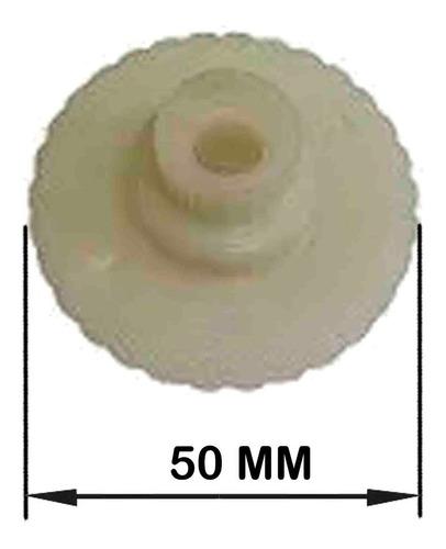 acoplamento para motor da maquina stilo/punto/idea