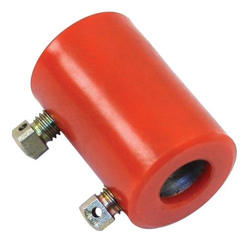 acoplamento varao cambio empi fusca uretano 16-5102-0