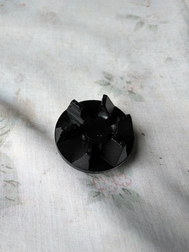 acople de goma de licuadora  original nuevo