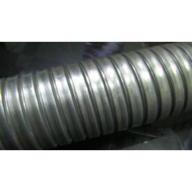 Acople Grupo Electrogeno Caño Escape Flexible 22mm/25/26mm