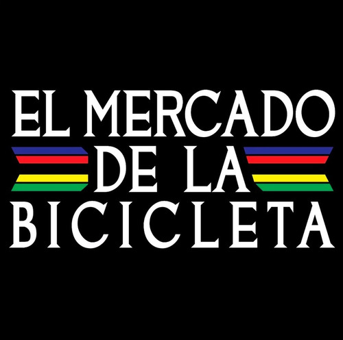 acople para manubrio de triatlon - semi recto