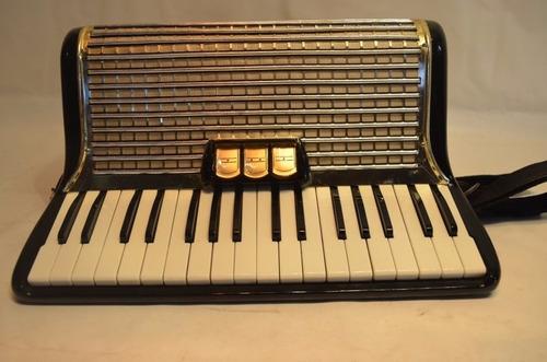 acordeon hohner concerto ii-no paolo soprani-weimaster