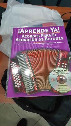 acordeon hohner rey vallenato